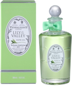 Penhaligon's Lily of the Valley sredstvo za kupku za žene 200 ml