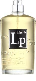 Penhaligon's LP No: 9 for Men woda toaletowa tester dla mężczyzn 100 ml