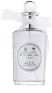 Penhaligon's Luna toaletní voda unisex 100 ml