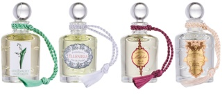 Penhaligon's Mini Gift Set IV.