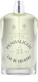 Penhaligon's No. 33 kolinská voda tester pre mužov 100 ml