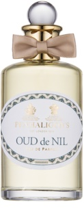 Penhaligon's Oud de Nil Eau de Parfum für Damen 100 ml