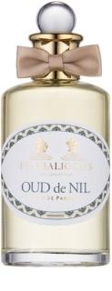 Penhaligon's Oud de Nil parfumska voda za ženske 100 ml