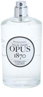 Penhaligon's Opus 1870 toaletná voda tester pre mužov 100 ml