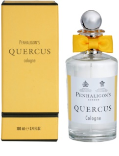 Penhaligon's Quercus acqua di Colonia unisex 100 ml