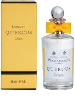 Penhaligon's Quercus acqua di Colonia unisex 100 ml
