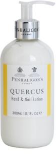 Penhaligon's Quercus Hand Cream unisex 300 ml