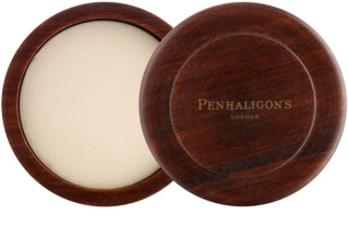 Penhaligon's Sartorial mýdlo na holení pro muže 100 g