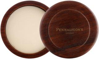 Penhaligon's Sartorial savon de rasage pour homme 100 g