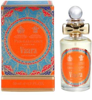 Penhaligon's Vaara parfumska voda uniseks 50 ml