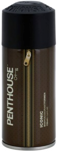 Penthouse Iconic Deo Spray voor Mannen 150 ml