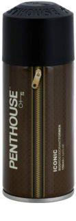 Penthouse Iconic дезодорант за мъже 150 мл.