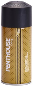 Penthouse Influential deospray pro muže 150 ml