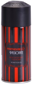 Penthouse Passionate Deo Spray voor Vrouwen  150 ml