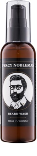 Percy Nobleman Beard Care Baardshampoo