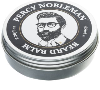 Percy Nobleman Beard Care балсам за брада