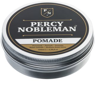 Percy Nobleman Hair Style pomada de cabelo