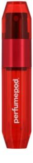 Perfumepod Ice Navulbare Parfum verstuiver Unisex 5 ml