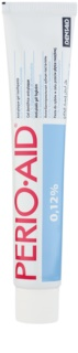 Perio•Aid Intensive Care Antiseptic Tooth Gel against Inflammation and Periodontitis