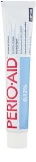 Perio•Aid Intensive Care antyseptyczny żel stomatologiczny przy stanach zapalnych i chorobach przyzębia