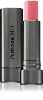 Perricone MD No Makeup Lipstick поживна помада