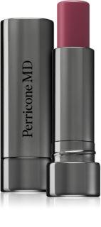 Perricone MD No Makeup Lipstick pflegender Lippenstift LSF 15