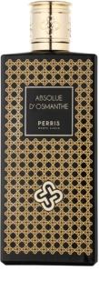 Perris Monte Carlo Absolue d'Osmanthe parfumska voda uniseks 100 ml