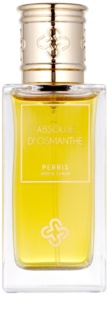 Perris Monte Carlo Absolue d'Osmanthe extracto de perfume unisex 50 ml