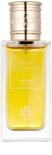 Perris Monte Carlo Absolue d'Osmanthe Parfüm Extrakt unisex 50 ml