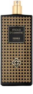 Perris Monte Carlo Absolue d'Osmanthe woda perfumowana tester unisex 100 ml