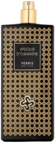Perris Monte Carlo Absolue d'Osmanthe парфумована вода тестер унісекс 100 мл