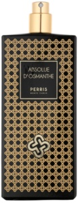 Perris Monte Carlo Absolue d'Osmanthe eau de parfum teszter unisex 100 ml