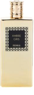 Perris Monte Carlo Ambre Gris woda perfumowana unisex 2 ml próbka