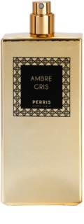 Perris Monte Carlo Ambre Gris парфумована вода тестер унісекс 100 мл