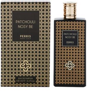 Perris Monte Carlo Patchouli Nosy Be парфумована вода унісекс 100 мл