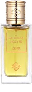 Perris Monte Carlo Patchouli Nosy Be Parfüm Extrakt unisex 50 ml