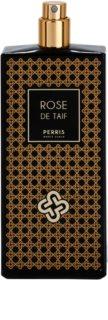 Perris Monte Carlo Rose de Taif Parfumovaná voda tester unisex 100 ml
