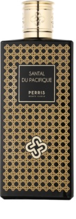 Perris Monte Carlo Santal du Pacifuque eau de parfum unisex