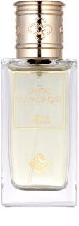 Perris Monte Carlo Santal du Pacifuque Parfüm Extrakt unisex 50 ml