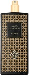 Perris Monte Carlo Santal du Pacifuque eau de parfum teszter unisex 100 ml