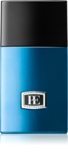 Perry Ellis Portfolio Elite Eau de Toilette voor Mannen 100 ml