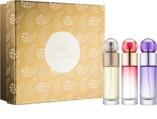 Perry Ellis 360° Gift Set  II.