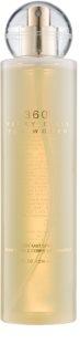 Perry Ellis 360° spray pentru corp pentru femei 236 ml