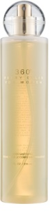Perry Ellis 360° Body Spray for Women 236 ml