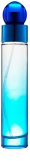 Perry Ellis 360° Blue toaletna voda za moške 100 ml