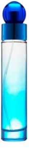 Perry Ellis 360° Blue Eau de Toilette voor Mannen 100 ml