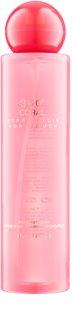 Perry Ellis 360° Coral Body Spray for Women 236 ml