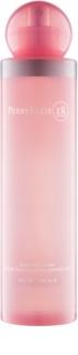Perry Ellis 18 spray corporal para mujer 236 ml