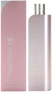 Perry Ellis 18 Eau de Parfum für Damen 100 ml