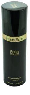 Perry Ellis Perry Black for Her parfumska voda za ženske 100 ml
